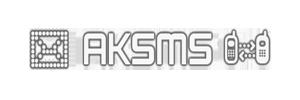 AKSMS,aksms.com,e-okul,sms,toplu sms,okul sms,gönderme