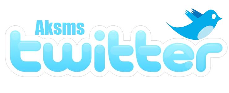 http://www.aksms.com/wp-content/uploads/2012/06/aktwitter.jpg
