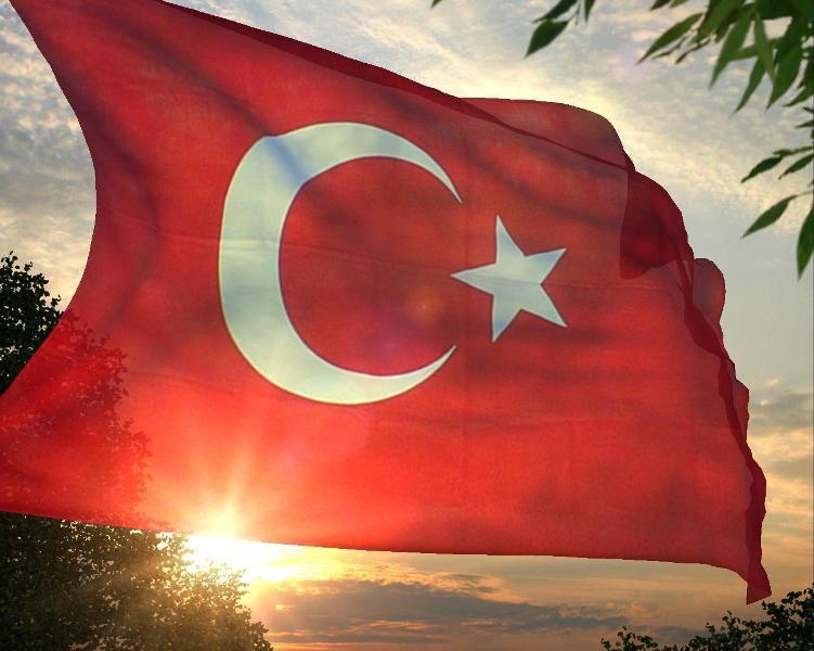 ZAFER BAYRAMIMIZI TEBRİK EDİYORUZ!